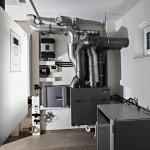 Batteriespeichersystem M1 Energieplus Massivhaus Brieselang 1