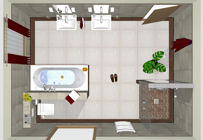 planung haustechnik multiwatt energiesysteme gmbhmultiwatt. Black Bedroom Furniture Sets. Home Design Ideas