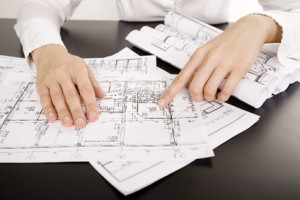 multiwatt® Planung und Beratung der Haustechnik