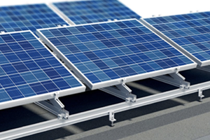 photovoltaik montagesysteme f r alle dachtypen freilandmultiwatt. Black Bedroom Furniture Sets. Home Design Ideas