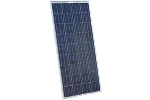 Off-Grid Solarmodul Sunset PX