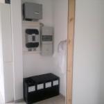 multiwatt Energiemanager Installationsbeispiel 2