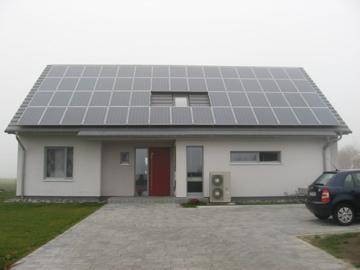 multiwatt-Photovoltaik-Anlage-Rethwisch