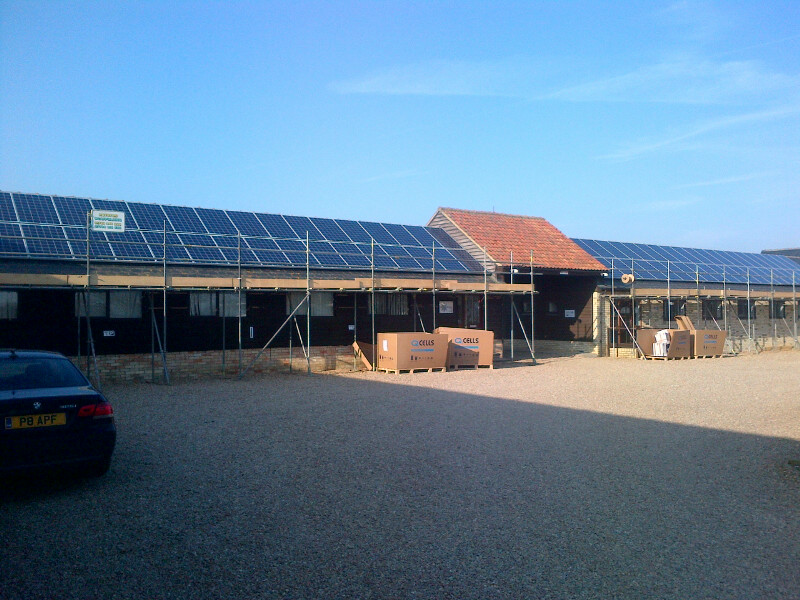 multiwatt-Photovoltaik-Anlage-South-Cambridgeshire-30kWp