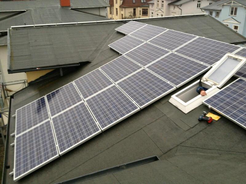 multiwatt-Photovoltaik-Anlage-Wohnhaus-Doberan