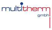 multitherm Logo