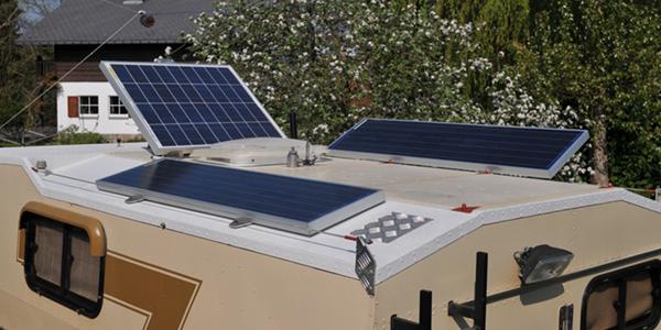 bersicht produkte im bereich der erneuerbaren energienmultiwatt. Black Bedroom Furniture Sets. Home Design Ideas