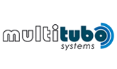 Multitubo Logo - multiwatt Partner building services