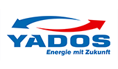 Yados Logo - multiwatt Partner long-distance heating