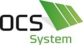 Logo OCS System
