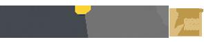 multiwatt Energiesysteme GmbH Logo