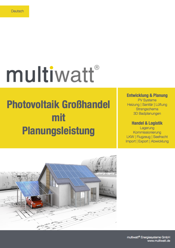 multiwatt Imageflyer Screenshot