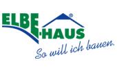 Elbe Haus Logo