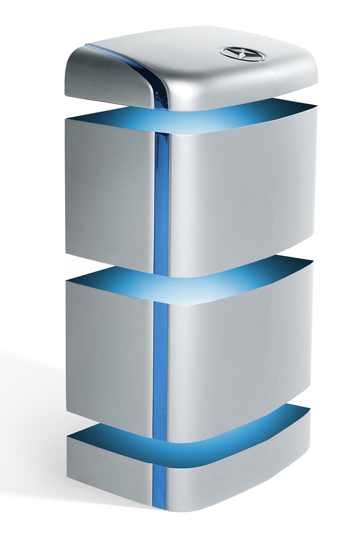 mercedes benz energiespeicher schematische darstellung. Black Bedroom Furniture Sets. Home Design Ideas