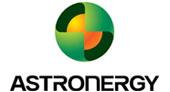 Logo astroenergy